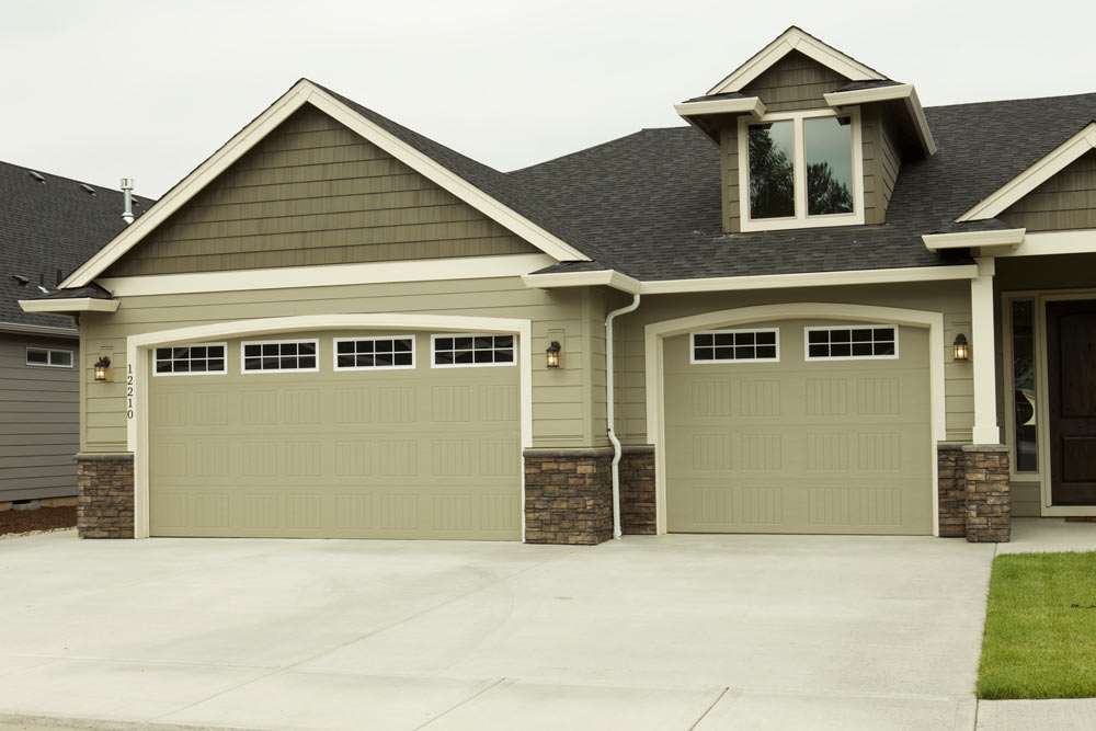 garage door repair vancouver wa dandk organizer