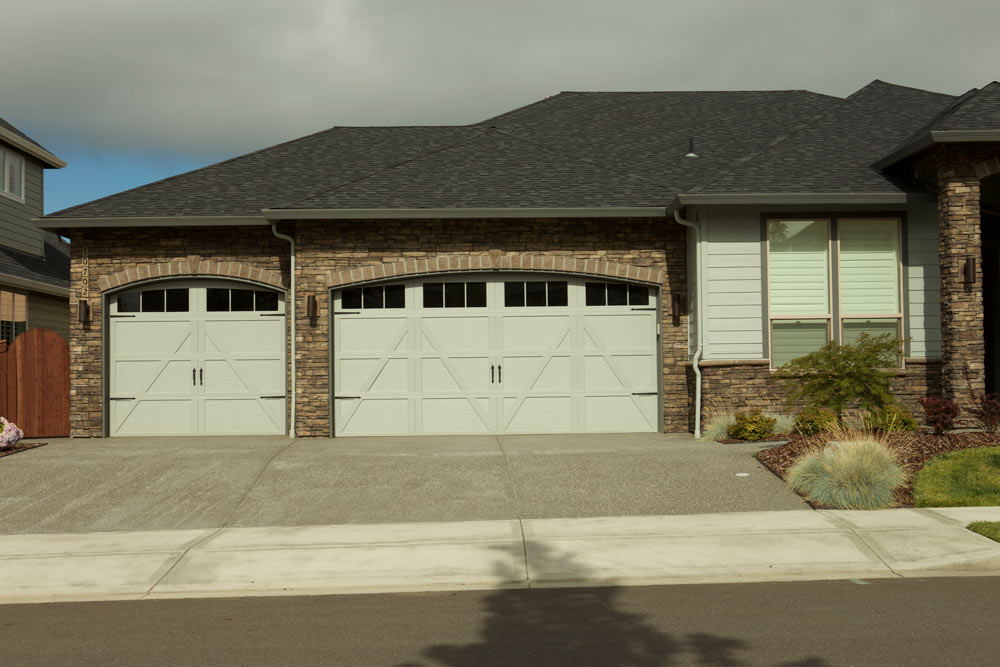Garage Door Vancouver WA & Garage Door Installations | Vancouver WA | Wayne Dalton Products pezcame.com