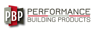 Performance Building Products