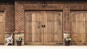 Garage Door Installation Gresham OR