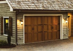 Garage Door Repair Portland OR